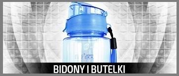 Bidony